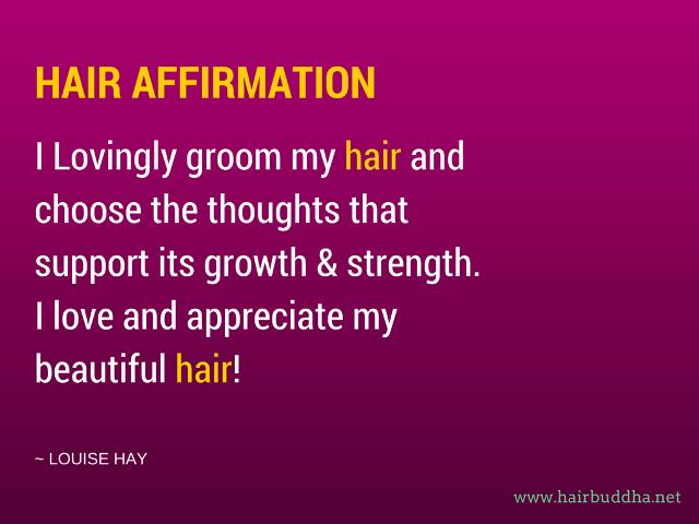 hair affirmationn1