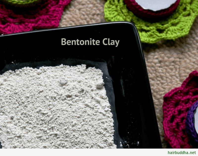 Bentonite clay cleanser1