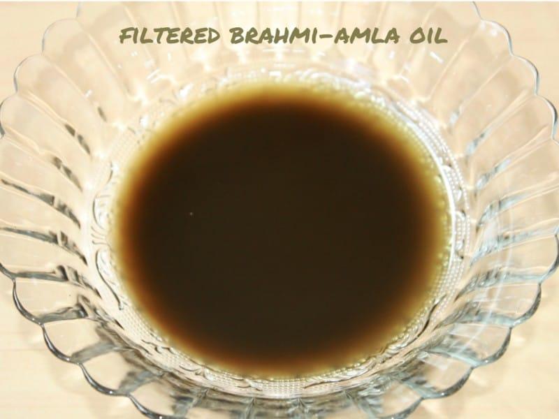 Cfiltered brahmi-amla oil1