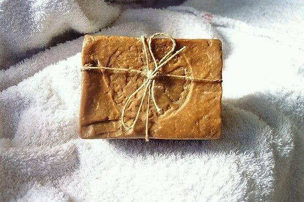 soap-2-1419309-639x426 (2)