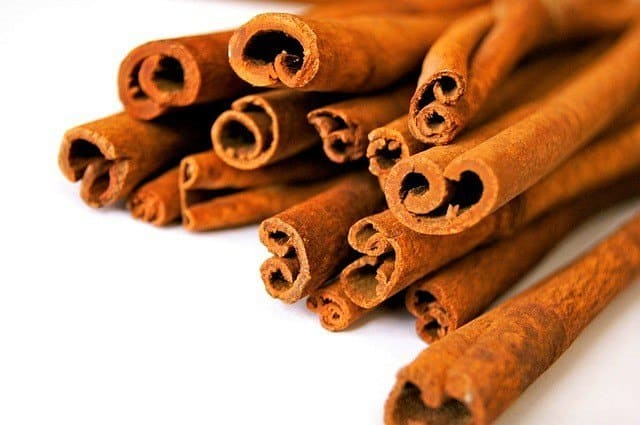 cinnamon-92594_640 (2)