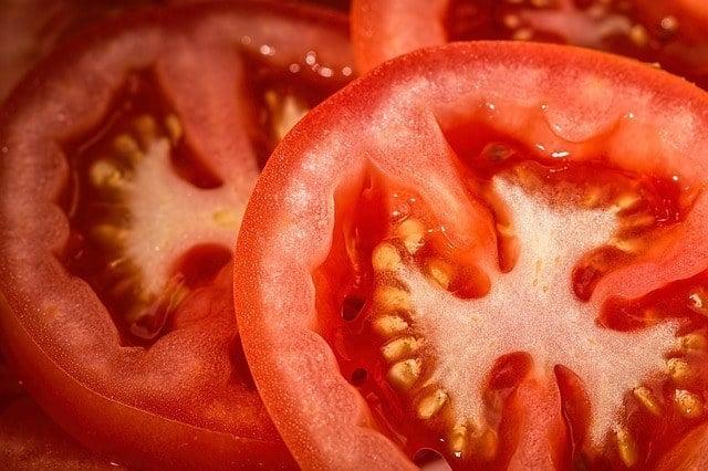 tomato-769999_640 (2)