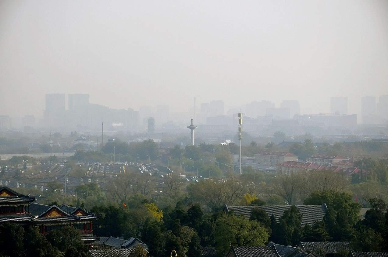air-pollution-