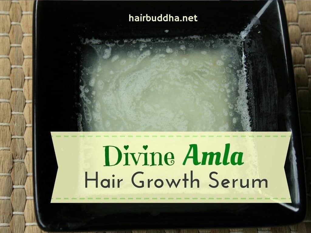 hair-growth-serum